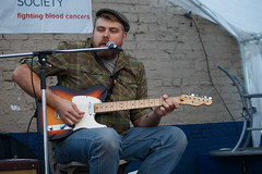 bx-backyard-nov2016-6492 (chrismcshane) Tags: thebronx music newyorkcity nyc