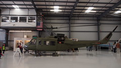 Bell UH-1H hUEY 1 (Jack Snell - Thanks for over 26 Million Views) Tags: bell uh1h huey