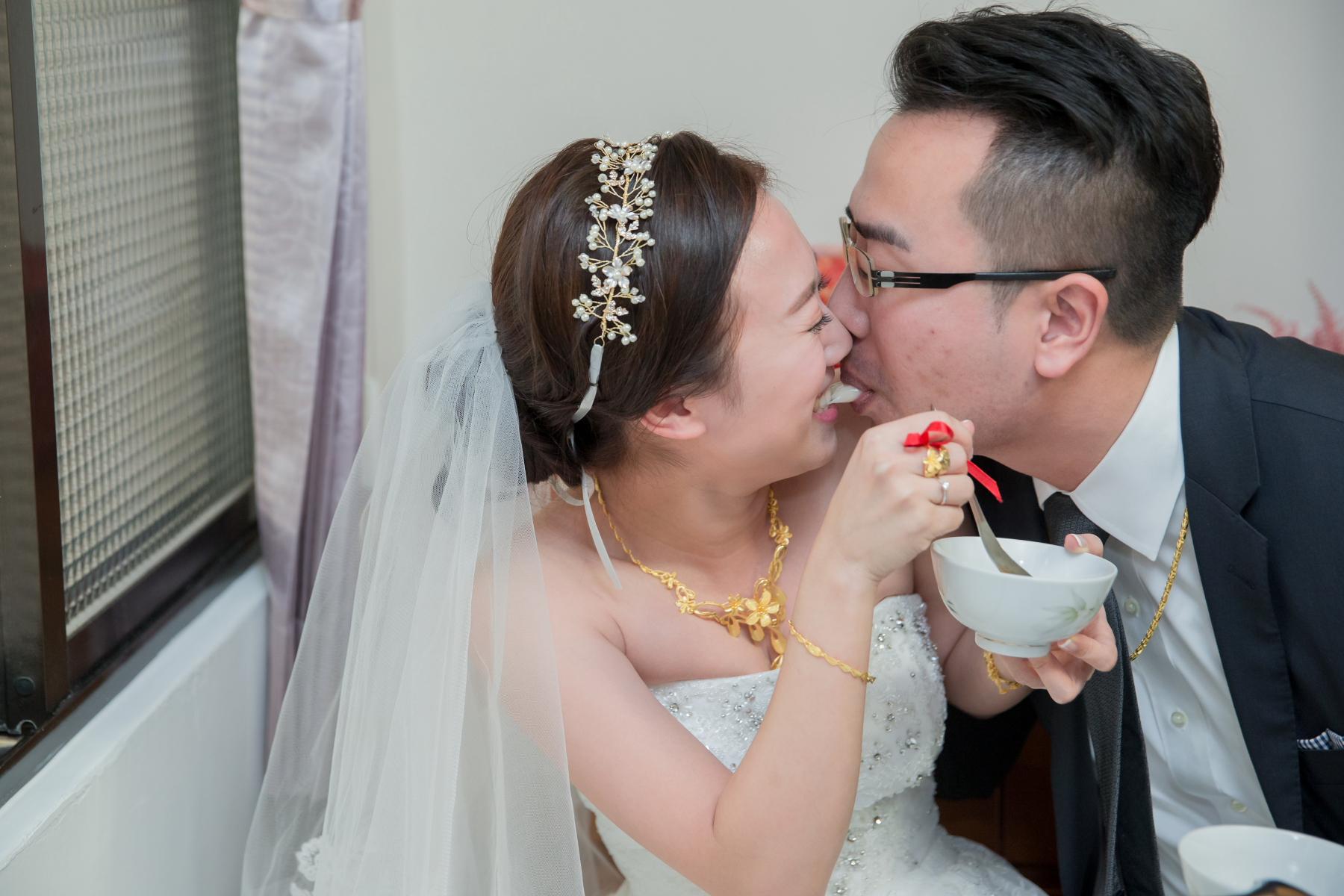 鴻璿鈺婷婚禮416