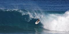 _N7A1882_DxO (dcstep) Tags: volcompipepro worldsurfleague bonzaipipeline bonsaipipeline northshore oahu hawaii canon5dmkiv ef500mmf4lisii ef14xtciii handheld allrightsreserved copyright2017davidcstephens surfing contest tournament ocean waves pipeline barrel copyrightregistered04222017 ecocase14949772801