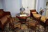 _DSC8562 (Rustam Bikbov) Tags: museum музейквартира 2015 saintpetersburg санктпетербург декабрь мойка moykariver pushkin пушкин