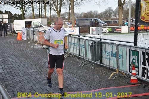 CrossloopBroekland_15_01_2017_0165