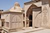 (mφop plaφer) Tags: iran perse persia kashan palais palace