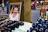 Mirror, mirror (Kuba Abramowicz) Tags: mirror shop shopping shops shot shopkeeper lady woman women reflection reflections reflect refelction philippines cebu city glass glasses people street streets scene portrait asia asian island islands nikon nikkor 35mm d610 watch