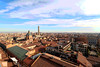 La mia città - Luca Carboni (vale3vale) Tags: bologna piazzagrande sanpetronio montagnola emiliaromagna viapiella torredegliasinelli