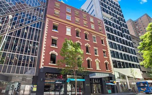 16 / 259 Clarence Street, Sydney NSW