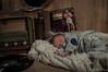 La Berceuse (NoSound Photography) Tags: baby nosoundphotography model shooting naissance boy 2016 child beauty nikon nouveauné cute love music disc vinyl radio fm wood vintage studio color