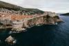 Dubrovnik (desomnis) Tags: dubrovnik croatia travelphotography traveling travel europe oldtown city europa canoneos6d tamronsp2470mmf28 tamron2470mm desmonis summer