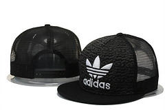 Adidas (7) (TOPI SNAPBACK IMPORT) Tags: topi snapback adidas murah ori import