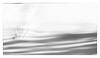 Serenity (Astroredg) Tags: bw nb blackandwhite noiretblanc winter hiver snow neige enneigé snowy twigs sprouts offshoot pousses brindilles branchettes wavy onduleux sinueux sinuous undulating fluffly downy silky soyeux duveteux snowscape landscape minimalist minimalistic minimaliste highkey shadows ombres soft doux softness douceur meditation meditating méditer spiritual spirituel white blanc fading vagues waves silence paisible peaceful calm calme harmonious harmonieux quiet tranquil tranquille smooth placid placide negativespace zébrer stripes rayures delicate délicat serenity sérénité serein
