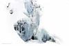 Frozen Falls (LionArt1970) Tags: frozen winter falls ice snow canada water canon canon7dmarkii cold