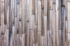 Wood Wall Background Texture (WhiteShipDesign) Tags: old wood wall texture plank vintage abstract grunge surface background pattern hardwood timber rough rustic nature board design panel wooden textured