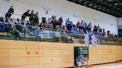 21012017-21012017-_MG_0382 (michelemv) Tags: volley avsmoscabruno palestramaxvalier canon italy altoadige sudtirol sportdisquadra