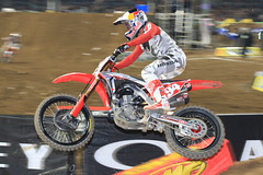 "San Diego SX 2017 • <a style=""font-size:0.8em;"" href=""http://www.flickr.com/photos/89136799@N03/32310031256/"" target=""_blank"">View on Flickr</a>"