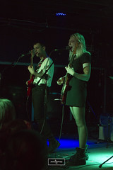 Tokyo Police Club / Charly Bliss @ The Waiting Room 1/19/17 (_mndgmes) Tags: concert low light buffalo waitingroom waiting room indie music charly bliss charlybliss tokyopoliceclub tokyo police club musicians venue