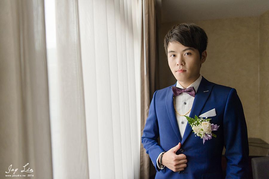 青青花園 婚攝 台北婚攝 婚禮攝影 婚禮紀錄 婚禮紀實  JSTUDIO_0101