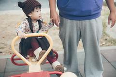 AN1_3895 (anitana) Tags: 女攝 阿妮塔 親子寫真 兒童寫真 寶寶寫真