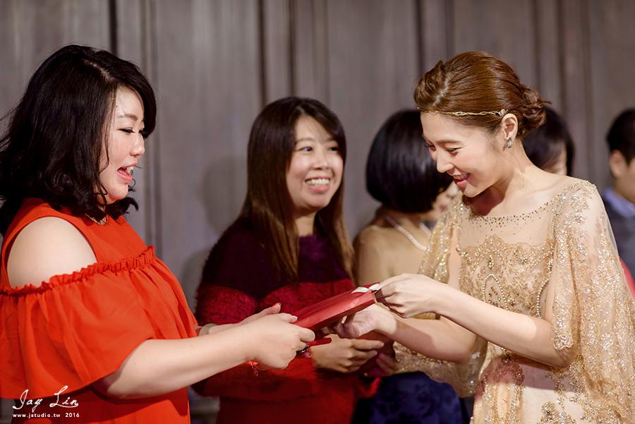 君品酒店 婚攝 台北婚攝 婚禮攝影 婚禮紀錄 婚禮紀實  JSTUDIO_0205