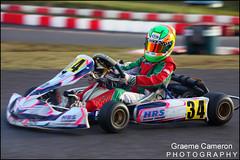 Karting Circuit Rowrah (graeme cameron photography) Tags: graeme cameron professional photographers sports rowrah karting