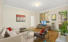 2/90 O'Connell Street, North Parramatta NSW