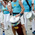 Samba 2017-2 (39)