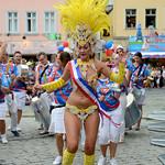 Samba 2017-2 (36)