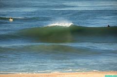 Gundo142 (mcshots) Tags: ocean california sea usa green beach water fun coast losangeles sand surf waves h2o socal surfers peaks mcshots glassy