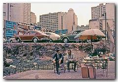 Em So Paulo, 1972 (Z Lobato) Tags: zlobato