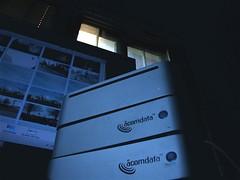 Mini Mac With Two Mini Pals 160s I (mightyquinninwky) Tags: kentucky study lexingtonky fayettecountyky minimac fontaineroad minipal160