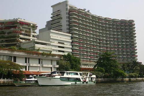 110025432 3f5bd63391?v0 - Beautiful Shangri-La Hotels