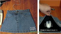 Axe-Mmmousepad-2 (lovemark) Tags: ad mousepad axe axefantasy
