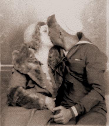 2.jerrie.&.abbott.ca.1930