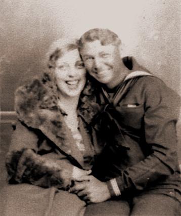 1.jerrie.&.abbott.ca.1930