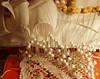 bolillos (-Merce-) Tags: topv111 interestingness lace crafts bobbinlace bolillos labores interestingness206 i500 mmbmrs