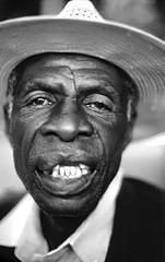 Zimbabwe portrait (@Mark_Eveleigh) Tags: africa old travel portrait man victim culture zimbabwe panama mirrorsofsociety harare itsonginvite itsong–mirrors–africa itsong2–nikond70 top20travelportraits