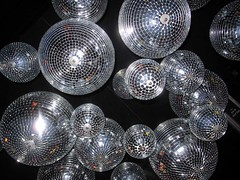disco ball chandelier @ Betty, Chungdamdong (superlocal) Tags: party ball disco things betty photoblog seoul noface gr photolog discoball upmarket ritzy ricohgrd superlocal chungdamdong seoulphotoblog koreanphotoblog koreanphotolog superlocalthings r0013218jpg
