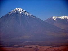 Chile, San Pedro de Atacama: Points and Flats (kool_skatkat) Tags: chile mountain topv111 flat top topv222 1730 1220 610 koolskatkat 3150 scoreme 53points 2240