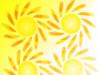 Lemonade Delight (jbelluch) Tags: camera flower photoshop march drawing no 2006 lemonade delight brushes deprived nocamera