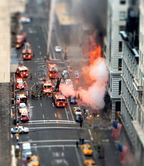 There are no mini disasters (Automatt) Tags: nyc deleteme5 deleteme8 deleteme deleteme2 deleteme3 deleteme4 deleteme6 deleteme9 deleteme7 real fire saveme4 saveme2 saveme3 deleteme10 smoke nypd first mini moo safety disaster caution fav510 heroic nyfd heros esthr fav250 marketallica fav100 fav200 fav300 top20faketiltshift responders fav110 fav150 fav170 fav120 fav140 fav160 fav500 fav180 fav190 fav130 fav210 fav220 fav230 fav240 fav400 fav260 fav270 fav280 fav290 fav310 fav320 fave100 fav330 fav340 fav350 fav360 fav370 fav380 fav390 fav410 fav420 fav430 fav440 fav450 fav460 fav470 fav480 fav490 fav520