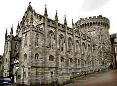 Dublin Ireland 3