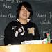Jie Meng Photo 9