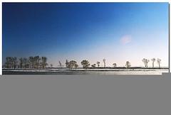 rime 01 (iris_feng) Tags: northeastchina