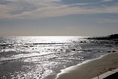 IMG_2888 (Chodaboy) Tags: praia beach strand andaluca europa european andalucia andalusia plage spiaggia playas andalusian kust findesemana escapada escapadas andalucian europeanbeach  hotelplaya hotelsbeach playasdecadiz playasdetarifa playacadiz tarifaplaya findesemanaentarifa hoteltarifa playastarifa hotelentarifa hotelestarifa escapadasfindesemana playasdeeuropa