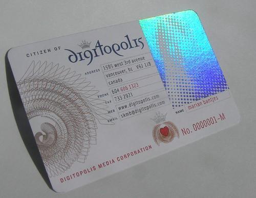 Визитные карточки дизайн