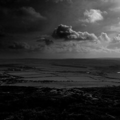St David's Head Fields (steffanmacmillan) Tags: wales cymru pembrokeshire ricoh cymraeg naturalmente naturesfinest stdavidshead grd cymro outstandingshots
