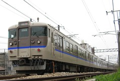 San'yo Line  (kamoda) Tags: japan train transport railway jr hiroshima sanyo local onomichi  honsen onomichicity