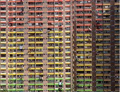 """Shatin, Hong Kong • <a style=""""font-size:0.8em;"""" href=""""http://www.flickr.com/photos/16079690@N00/127733159/"""" target=""""_blank"""">View on Flickr</a>"""