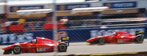 Ferraris-1994