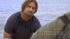 (wcm1111) Tags: lost sos sawyer 219 joshholloway episodes