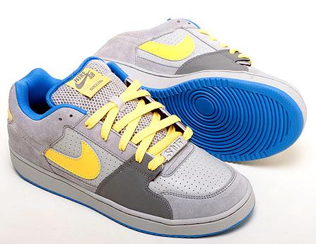 кроссовки Nike SB. кроссовки Nike SB.